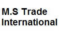 M.S Trade