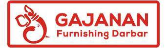 Shree Gajanan Furnishing