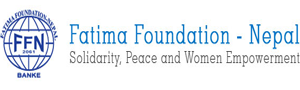 Fatima Foundation